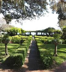 14 best Perfect Places to Get Engaged in Jax images on Pinterest