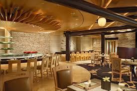100 Hirsch Bedner Wynn Macau By Associates AngryBoarcom Magazine