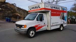 100 Truck Rentals For Moving U Haul Locations Jribasdigitalcom