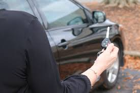 Auto Theft & Break-Ins | Greenville, SC - Official Website Greenville Used Vehicles For Sale Chevrolet Of Spartanburg Serving Gaffney Sc 2018 Jeep Renegade Vin Zaccjabb6jpg769 In Greer Car Dealership Taylors Penland Automotive Group Trucks Toyota And 2019 Tundra What Trumps Talk German Auto Tariffs Means Upstate Cars Suvs Sale Ece Auto Credit Buy Here Pay Seneca Scused Clemson Scbad No Ford Dealer In Canton Nc Ken Wilson Fairway Bradshaw Your