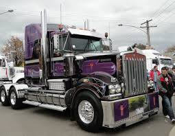 Purple Haze At The Alexandra Truck Show June 7, 2015. ... | Buy ... Truck Shows Zz Chrome Manufacturers Stainless Steel Kenworth Company Stock Photos Cc Global 2017 Wsi Xxl Show Part Two Big Rigs Movin Out The 2016 Eau Claire Rig Convoybrigtruckshow7 Mid America Trucking Videos Custom Trucks Lights 8th Annual 2012 Winners Convoybrigtruckshow3