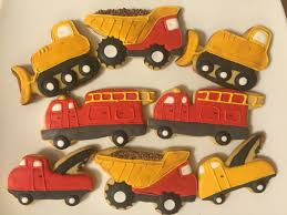 Fire Truck, Dump Truck, Bulldozer, And Tow-truck Sugar Cookies ... Fireman Birthday Cookies Fire Truck Firehose House Custom Decorated Kekreationsbykimyahoocom Your Sweetest Treats Home Facebook Firetruck Cookie What The Cookie Cfections Time Ambulance Police Emergency Vehicles How To Make A Cake Video Tutorial Veena Azmanov Cake For Ewans 2nd Birthday From Mysweetsfblogspotcom Scrumptions Spray Rescue Ojcommerce Have The Best Fire Truck Theme Party Thebluegrassmom