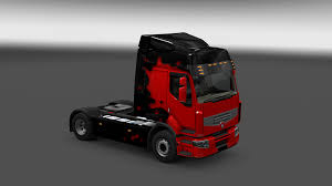 Killua // Ireland ^_^'s Content - Page 5 - TruckersMP Forums The 10 Commandments To Buying A Classic Car Wilsons Auto 3 Facts You Should Know About Workzone Large Truck Crashes 80 Of Poll Respondents Says Chevrolet Absolutely Offer New Gmc Sierra 1500 Sle Slt All Terrain Denali In Warminster Pa Cash For Junkers Clunkers Mr Lewis Towing Need A Tow Call Pro Used Semi Heres What Tundra Vs F150 Compare Toyota Ford Denver Co Pickup Be In Faradays Future Carscoops 2017 Colorado Apple Tinley Park Things That You Should Pay Attention When Want Buy Car Buy Or Heavy Trucks