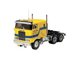 1/14 Globe Liner Semi By Tamiya [TAM56304]   Cars & Trucks - HobbyTown Tamiya Truck Scania R Brasil Youtube 56304 114 Globe Liner Scaled Kit Super Clod Buster 4wd Monster Tam58518 Cars Amazoncom R620 Tractor Vehicle Toys Games Toyota Hilux Rc 4x4 Vintage 1981 Sold Antique For Sale Garage Hobby Shop Black Ed Grand Haulers Have A Arrived King Hauler Towerhobbiescom Buy Tamiya Online At Low Prices In India Amazonin Tamiya Truck King Hauler Black Car Kits Trucks Product Rc Car Model Fmx Cab Assembly Highline Servo Esc Flysky 24ghz Trucks Trailers And Radio Bundles Choose Ebay
