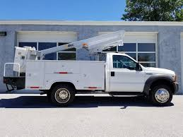 2005 Used Ford F450 DRW 31 Foot Altec Bucket Truck 31 Foot Platform ... Big Rig Truck Market Commercial Trucks Equipment For Sale 2005 Used Ford F450 Drw 31 Foot Altec Bucket Platform At37g Combo Australia 2014 Freightliner Altec Boom Crane For Auction Intertional Recditioned Bucket Truc Flickr Bucket Truck With A Big Rumbling Diesel Engine Youtube Wiring Diagram Parts Wwwjzgreentowncom Ac38127s X68161 Unveils Tough New Tracked Lift And Access Am At 2010 F550 Ta37g C284 Monster 2008 Gmc C7500 81 Gas 60 Boom Chip Dump Box Forestry