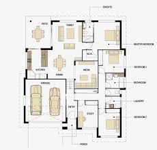 100 Floor Plans For Split Level Homes 31 Find The Best Lovely Plan House Ideas Trend