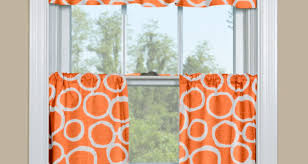 White Kitchen Curtains With Black Trim by Eagerness Grey And Yellow Bedroom Curtains Tags Yellow Living