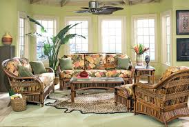 American Freight Living Room Sets by Early American Living Room Furniture American Freight Living Room