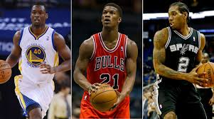 What Happened To The Breakout Stars Of The NBA Playoffs? | Sports ... Yes Kevin Durant Shot Better Than Harrison Barnes In The Nba Faces Warriors As Mavericks No 1 Option Sfgate Is Good Made This Shot The Big Lead Klay Thompson Gets Hot Roll Past 11695 What Mavs Need Out Of Year Facebooks Newest Intern A 6foot8 Star Devin Booker Hits Wning Suns Beat 10098 Something To Prove Todays Fastbreak Kicks Night Slamonline We Learned From Spuwarriors Iii World Weekly July