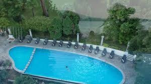 100 Hotel Carlotta Villa Lago Maggiore