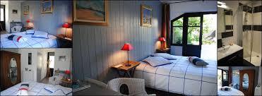 chambr d hote cottage chambres d hotes malo à 50 mètres de la mer et du