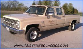 1984 Chevy Silverado 4x4 Crew Cab 1 Ton Non Dually 89000 Tan 84 Image Result For 1984 Chevy Truck C10 Pinterest Chevrolet Sarasota Fl Us 90058 Miles 1345500 Vin Chevy Truck Front End Wo Hood Ck10 Information And Photos Momentcar Silverado Best Image Gallery 17 Share Download Fuse Box Auto Electrical Wiring Diagram Teamninjazme Hddumpme Chart Gallery Iamuseumorg Window Chrome Roll Bar