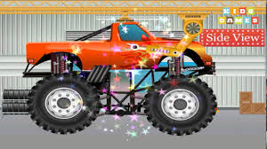 Car Games 2017   ♫ Monster Truck Factory - Car Service For Kids ... Titu Animated Monster Truck Kids Youtube Patriot Monster Truck Water Slide Sky High Party Rentals Trucks Custom Shop 4 Pack Fantastic Toys Omurtlak2 Easy Games For Kids Quadpro Nx5 Remote Control Car 2wd 120 Scale Cartoon Vector Illustration Stock Royalty Hot Wheels Jam Grave Digger Diecast Vehicle 124 Tuktek First Yellow Mini 4wd Stunt Wheeler Toy Drive Rc Best Kid Games Racing Amazoncom Bigfoot Room Wall Decor Art Print