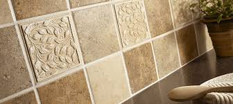tiles astounding ceramic tile near me ceramic tile near me