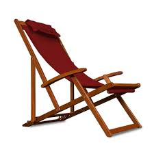 Wooden Folding Deck Chairs Garden Deckchair Furniture Folding ... Fishing Teak Deck Chairs General Yachting Discussion Teak Folding Deck Chairs Set Of 4 Chairish Folding Chair Patio Fniture Vintage Etsy The Folded Chair Awesome 32 Lovely Boat Tables Forma Marine Offer 2 Grand Titanic Deckchair With Removable Footrest Two Garden Patio And A Height Adjustable From Starbay 1990s Design Threshold Sling Alinum Cushions Depot Red Wicker Se Home Classic Hemmasg Hemma Online Fniture Store Wooden Outdoor Lounge Palecek Wood Laminate Ding New Incredible Ideas