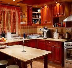 kitchen themes ideas kitchen theme ideas kitchen kitchen theme
