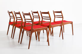 Set Of 6 Dining Chairs With Red Fabric Teak — Archive — Modest Furniture Set Of 6 Ding Chairs With Red Fabric Teak Archive Modest Fniture Chair Contemporary Wingback Zebra Ding Bent Plywood Shop Christopher Knight Home Pertica Red Fabric Upholstered Room Wooden Kitchen Chairs Grey Table For Linen High Scroll Back Rrp 24999 Save 4 Oak Framed Danish Homestore Verbois Jane Solid Walnut Six In Bmhaus Berry Cor03i Heath 2 Gdf Studio Floral Sets 8 Modern Whosale Beech Wood Upholstery