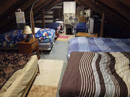 The Green Door Lodge A Spacious Log Cabin Near Pine Grove Furnace