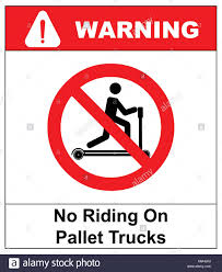 Riding On Pallet Trucks Is Forbidden Symbol. Occupational Safety And ... Image Visitoenjoyingaridemertruckhavoconthefirst 2in1 Ford F150 Svt Raptor Red Kids Rideon Step2 Fire Truck For Kids Power Wheels Ride On Youtube Mack Trucks On Twitter Love Your New Ride Atasharetheroad Drifter Powerful 12v 2 Seater 4x4 Ride Truck Jeep The Only On Hammacher Schlemmer Magic Cars Atv 12 Volt Remote Control Quad Little Tikes Cozy Diesel Forklift Rideon Outdoor 4wheel Fd4055nb Series Power Wheels Lil Bryoperated Walmartcom Amazoncom Princess Toys Games