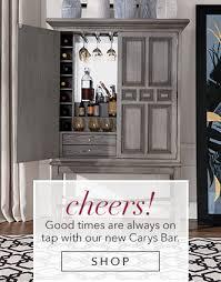 Ethan Allen Furniture Bedford Nh furniture home decor custom design free design help ethan allen
