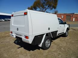 Holden Colorado 3 Door Canopy 1   Bull Motor Bodies 2003 Hummer H1 Search And Rescue Overland Series Rare 2 Door Truck Parts Car Door Unique Toyota 3 Inspirational Truckdome 4 2018 Nissan Pickup Luxury Mini Truck Beautiful Door Alu Canopy For A Vw Amarok Dcab Junk Mail Mega X 6 Dodge Ford Mega Cab Six Excursion Trucksplanet Updates Ford For Floors Doors Ozdereinfo 1955 Ihc Half Ton Pickup Vin Az25343 Doors 5 Ft Bed 1973 F250 34 Ton Lwb Youtube 1998 F150 Lariat 3door Xtra 4x4 Freightliner Trucks In Fort Lauderdale Fl For Sale Used Chevrolet Blazer K5 Iii 1992 1994 Suv Outstanding Cars