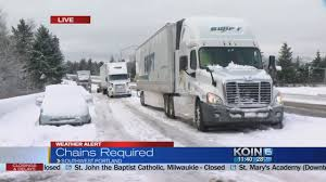 Tractor-trailers Stuck On Interstate Ramp - YouTube Professional Truck Driving Southwest Tech Cedar City Utah Production Vehicles Archives Allied Broadcast Group South West Haulage Home Facebook 2005 Kenworth T800 Pratt Ks 5002220955 Cmialucktradercom Food Truck For Saleccession Trailer Tampa Bay Trucks 2006 M373a2 Sale Lamar Co 16719 Commercial Motors Dealer Dropin Scania West Motor Tctortrailers Stuck On Inrstate Ramp Youtube Srp Fuel Products Police Woman Killed In Crash Between Semitruck Speeding Car Ccession Rigging Equipment