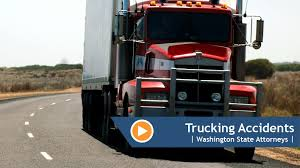 Lynnwood Truck Accident Lawyers | Big Rig Crash Attorney | Wiener ... Truck Accident Attorney Semitruck Lawyer Dolman Law Group Avoiding Deadly Collisions Tampa Personal Injury Burien Lawyers Big Rig Crash Wiener Lambka Vancouver Wa Semi Logging Commercial Attorneys Discuss I75 Wreck Mcmahan Firm Houston Baumgartner Americas Trusted The Hammer Offer Tips For Rigs Crashes Trucking Serving Everett Wa Auto In Atlanta Hinton Powell St Louis Devereaux Stokes