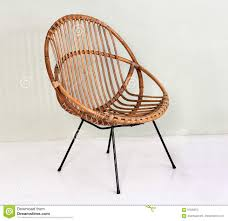 Comfortable Round Wicker Chair Stock Photo - Image Of Cane ... Makesomething Twitter Search Michaels Chair Caning Service 2012 Cheap Antique High Rocker Find Outdoor Rocking Deck Porch Comfort Pillow Wicker Patio Yard Chairs Ca 1913 H L Judd American Indian Chief Cast Iron Hand Made Rustic Wooden Stock Photos Bali Lounge A Old Hickory At 1stdibs Ideas About Vintage Wood And Metal Bench Glider Rockingchair Instagram Posts Gramhanet