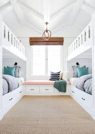 best 25 bunk bed rooms ideas on loft bed decorating