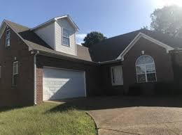 3 Bedroom Houses For Rent In Jackson Tn by Jackson Tn 3 Bedroom Homes For Sale Realtor Com