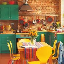 188 Best Kitchens Images On Pinterest