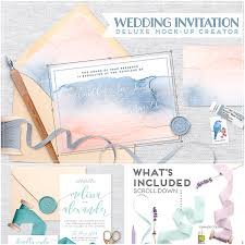Free Bridal Shower Invitation Templates Of Bridal Shower