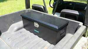 ATV Tool Box - Utility/RV Tool Box A32-2000 | ZDOG Lund 72 In Cross Bed Truck Tool Box79305db The Home Depot Weather Guard Boxes Catalogue Diamond T Products Alinum Sidebed Truck Boxdiamond Plate 18inl X 8 19inh 680172 127002 Us Western Star Trucks Announces New Options And Xd Offroad Model How To Polish Diamond Plate Tool Box Youtube 1999 Super Duty Fseries Ford Sales Brochure Box Non Sliding 0710 Frontier King Cab Dtinguished Fill Out Form Below Plus A Free Quote Custom Ivoiregion