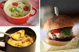 Cuisine Huit Idées De Recettes Huit Recettes Rapides Et Pas Chères Pour Les étudiants