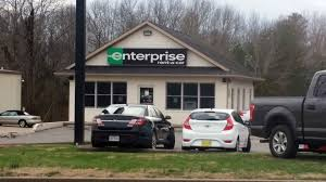 Enterprise Rent-A-Car Locations In The Nashville, Tennessee Area Enterprise Rentacar Releases First Quarter 2015 Rental Data Car Sales Certified Used Cars Trucks Suvs For Sale Blues Enter Building Naming Rights Agreement 2017 Ford F 150 Truck Hauling Stuff Today Vlog Youtube Moving Review And Commercial Vehicle Net Lease Property Profile Cap Rates The Boulder Group Exceeding Expectations Story Stan Burns Lowes Cargo Van Pickup Enterprise Car Rental Agreement Kenicandlfortzonecom