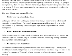 Help Desk Resume Objective by Free Help With Resume Resume Exles Resume Help For Free Download