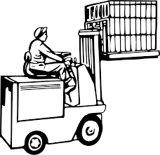 Forklift Drawing Clip Art - Magazine Clipart 2397*2330 Transprent ... 1952 Ford F1 Industrial Art Hot Rod Network Nw Road Marine Glossy Digital Magazines Check Out This Weeks Fire Apparatus Magazine December 2015 Page 37 Hellokittycafetruckplanomagazine7 Plano Mack Launches Bulldog Ipad And Iphone App Seos Free Wordpress Theme By Seos Pcjefdorg Powertrain Solutions For Next Generation Electrified Trucks Ud Quon Brisbane Truck Show Nz Trucking Youtube Poster February Edition 103 See Our Posters At El Bigtruck Trophy 2018 Mini Truckin October 2013 Permanent Vacation With Stops