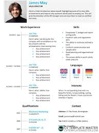 Free Timeline CV Template In Microsoft Word - CV Template Master Contemporary Resume Template Professional Word Resume Cv Mplate Instant Download Ms Word 024 Templates To Download Cv Examples Pdf Free Communications Sample Amazing Rumes And Cover Letters Office Com Simple Sdentume Fresher Best For Pages The Stone Ats Moments That Basically Invoice Samples Copy Paste New Ilsoleelalunainfo Modern Rumble Microsoft Processor 20 Skills In A