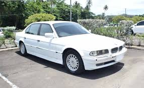 2000 BMW 740 – AutoList St.Lucia- Cars, SUVs, Boats, Bikes Trucks ... Bmw X3 Model Trucks Hobbydb Diesel Car Sales Negligible In January And Suvs Fare Better Archives Leccar Bmw X5 Reviews 2015 2014 Xdrive35d Test Review Electric Trucks For Group Plant Munich 100 Electric Clean And 2008 X6 European Pickup Awesome Used 2 0d High Exec Turbo Stuk E30 Bmw Truck By Mrhonda On Deviantart Cars For Sale Davie Near Me Euro Truck Simulator Download Ets Mods Is First To Deploy An 40ton Roads