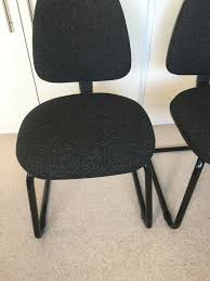 OFFICE TYPE DESK CHAIRS - OR WAITING ROOM TYPE CHAIRS   In Frimley, Surrey    Gumtree Herman Miller Waiting Room Chairs Senkyome Commercial Fniture Fun Visitor Chairs Shop Online At Overstock Your Waiting Area Should Be Worth Your Customers Time Modern Leisure Chair Used Living Room Fniture Lounge B161 Buy Usedmodern Swivel Chaircommercial Soft Seating Reception Hurdleys Office With And Coffee Contract Event Uk Ldon Company Tiger Norix In Bishops Square Office Block City Pin By Prtha Lastnight On Ideas Low Budget For The Lobby