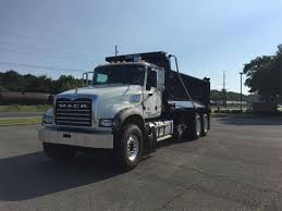 Mack Dump Trucks In Louisiana For Sale ▷ Used Trucks On Buysellsearch Capital City Fleet Service Truck Sales Parts Used 2014 Toyota Tacoma For Sale Pricing Features Edmunds Cars Baton Rouge La Trucks Saia Auto Peterbilt In Louisiana For Sale On Buyllsearch Elegant Diesel 7th And Pattison 2008 Eti Etc37ih Bucket Altec Inc Gmc In Hammond Jordan Small Truck Big Service Ordrive Owner Operators Trucking Wray Ford Dealership Bossier Excellent Ffedcfbeeeffdx On