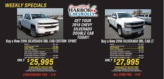 2018 Chevrolet Silverado 1500 Long Beach CA Chevy Truck Rebates Mulfunction For Several Purposes Wsonville Chevrolet A Portland Salem And Vancouver Wa Ferman New Used Tampa Dealer Near Brandon 2019 Ram 1500 Vs Silverado Sierra Gmc Pickup 2018 Colorado Deals Quirk Manchester Nh Phoenix Specials Gndale Scottsdale Az L Courtesy Rick Hendrick In Duluth Near Atlanta Munday Houston Car Dealership Me On Trucks Best Of Pre Owned Models High
