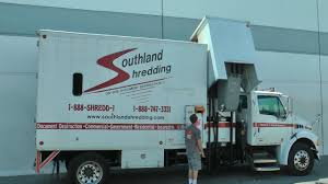 Southland Shredding - One-Time Shredding Services - Commercial Or ... Vst42e Shred Truck Vecoplan Iveco Dumentshddereurocargo180e24axo608 Box Body Trucks Shredding Mobile On Site Residential Commercial Insite Alpine Shredders Trucks Engineered To Last Specialty Oilfield Trivan Body Used Equipment 2011 Ford F 550 Shredtech Document Paper Shredtech Competitors Revenue And Employees Owler Company Profile For Sale Documents Related Your Business Are As Much Important Shredding For Sale Coursework Writing Service