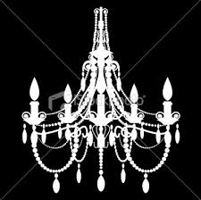 Stock Vector Of Chandelier Art By JulieWeiss From The Collection IStock Get Affordable At Thinkstock Au