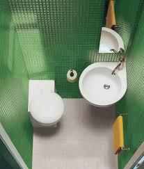 you me space saving toilet space saving bathroom