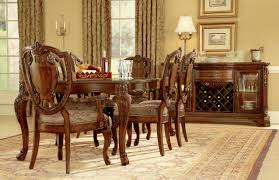 Havertys Furniture Dining Room Table by Kane U0027s Furniture Dining