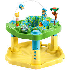 Evenflo Circus High Chair Recall by Bright Starts Bounce Bounce Baby Walmart Com