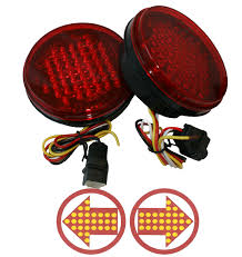 Truck Led Lights, 2 Inch Round Led Lights Vehicle Lighting Ecco Lights Led Light Bars Worklamps Truck Lite Headlight Ece 27491c Trucklite Side Marker Lights 12v 24v Product Categories Flexzon Page 2 Led Amazing 2pcs 12v 8 Leds Car Trailer Side Edge Warning Rear Tail 200914 42 F150 Grill Bar W Custom Mounts Harness T109 Truck Light View Klite Details New 6 Inch 18w 24v Motorcycle Offroad 4x4 Amusing Ebay Led Lighting Amazoncom Rund 35w Cree Driving 3 Flood Off Road 52 400w High Power Curved For Boat