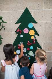 Harrow Christmas Tree Collection by Parraparents Christmas Party Recap Parraparents