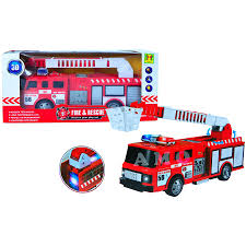 Mobil Mobilan Little Tikes Spray N Rescue Fire Truck | Shopee Indonesia Little Tikes Fire Truck Bayi Kkanak Alat Mainan Dan Walkers Fire Truck 4 Men Chunky People Vintage 80 S Toy Vgc Engine Toddler Bed Best Resource Slammin Racers Toys R Us Canada Spray Rescue At Mighty Ape Nz Makeover In 2018 Loves Jual Di Lapak Ajeng Ajengs77 Ones Creative Life Bali Baby Shop Foot To Floor Replacement Parts